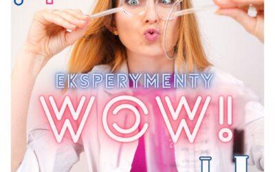 Eksperymenty WOW